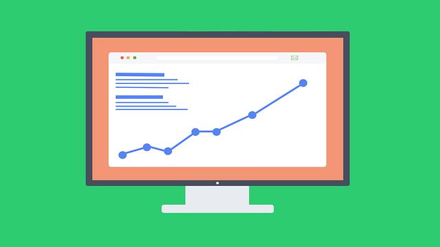 Znawca w dziedzinie pozycjonowania sformuje trafnąmetode do twojego interesu w wyszukiwarce.