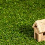 zielone dachy substrat
