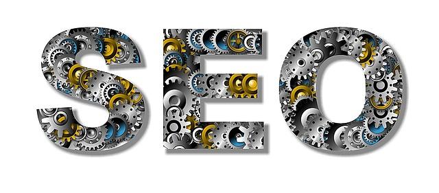 Znawca w dziedzinie pozycjonowania sformuje odpowiedniametode do twojego biznesu w wyszukiwarce.